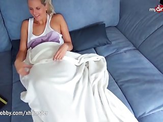 mydirtyhobby - a day with schnuggie is everything you dreame