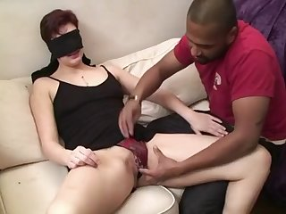 severine cheats on her husband