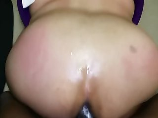 fat mexican bitch first seniority anal...made their way a beliver